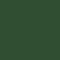 Sötétzöld